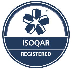 isoqar-accreditation-2016-reach-active