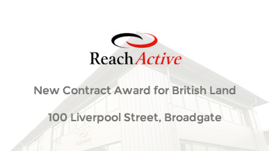 100-liverpool-street-contract
