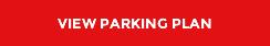 bparkingplan
