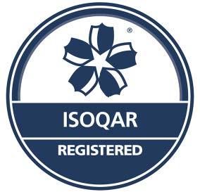 isoqar-accreditation-2016-reach-active